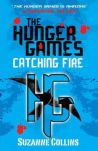 Könyv: The Hunger Games - Catching Fire