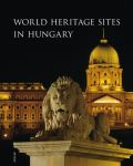 Könyv: World Heritage Sites in Hungary