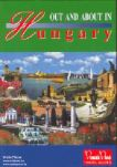 Könyv: Out and about in Hungary